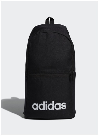 adidas adidas GE5566 LIN CLAS BP DAY Unisex Sırt Çantası Siyah